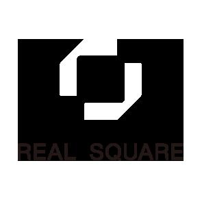 REAL  SQUARE Co., Ltd.