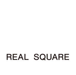 株式会社REAL SQUAREオフィシャルサイト